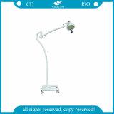 Vertical Single Head Shadowless Lamp (AG-LT008)