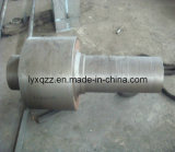 Forging Shaft-42CrMo4/ 45#/ AISI8720