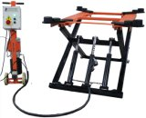 Movable Scissor Lift (MSL2800 (CE))