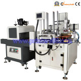 Automatic Screen Printing Machine for Ruler Set