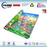2017 Foldable and Soft Kids Play Mats