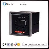 Current Measuring Instruments LED Digital Ammeter