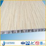 Low Price HPL Honeycomb Panels Marine Decoration