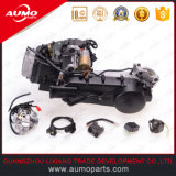 Engine Assembly for 150cc 157qmj E1