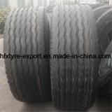 Sand Tyre 21.00-25 18.00-25 E7 Pattern Blackstone Brand