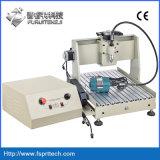 CNC Engraver Granite Marble Stone CNC Carving Engraving