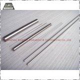 Tungsten Bar-Tungsten Rod-Tungsten Wire-Welding Material