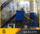Hls90 Ready Mixed Concrete Mixing Plant