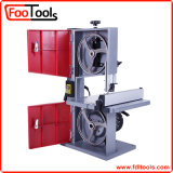 8'' 250W Woodworking Band Saw (221670)