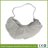 Disposable PP Non-Woven Beard Cover, Beard Mask