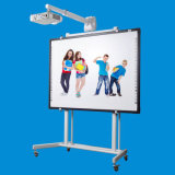 High Definition Multi-Touch Smart Interactive Whiteboard Module