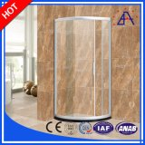 Hot-Sell Aluminum Frameless Shower Doors/Aluminium Shower Doors