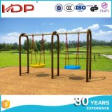 China Manufacture Factory Price Balcony Swing