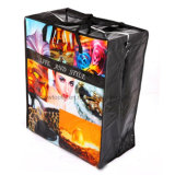Topfly Promotional PP Woven Shopping Bag