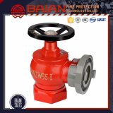 Indoor Fire Hydrant for Hot Sell Cheap