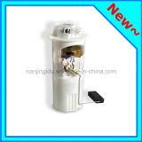 Car Fuel Float for Land Rover Wfx000190