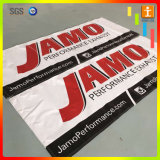 Custom PVC Flex Printing for Promotion
