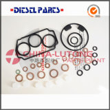 Car Engine Parts Ve Pump Rebuild Kits-Repair Kit OEM 146600-1120