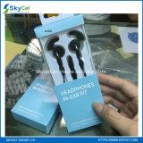Wholesale Original Headphones Earphones for Samsung Galaxy S7