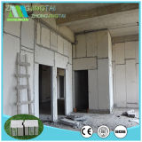 Cheapest Fiber Cement Board Office Wall Partition Panel Price