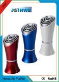 High Quality Home Air Purifier Air Freshener