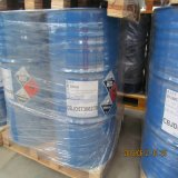 Dangerous Cargo Transportation From China to Thailand