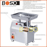 Heavy Duty Stainless Steel Electric Meat Mincer Meat Grinder (BOS-TC12)
