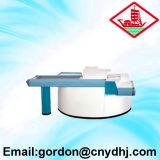 Electric Cashier Counter with Good Price