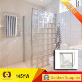 Wall Tile Glass Block Building Material Glass Brick (145YW)
