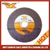 Resibon Cutting Wheel, 1mm Cut off Wheel, Metal Cutting Disc