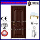 New Interior MDF PVC Coat Bedroom Door Designs India