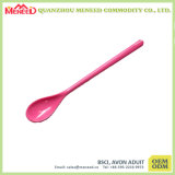 Cheap Customized Food Grade Porridge Spoon