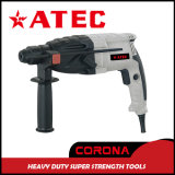 Hand Electric Hammer 20mm Rotary Hammer Power Tools (AT6222)