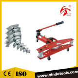 Hand Opeating Hydraulic Pipe Bending Tool (SWG-1)