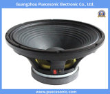 Professional Sound 15 Inch Good Subwoofer Speakers