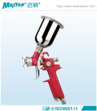 H. V. L. P Air Tool Gravity Paint Spray Gun