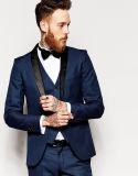 Italian 100% Wool Hand Made Men Suit