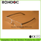 Good Quality OEM Brand Reading Glasses
