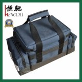 First Aid Kit Emergency Medical Resuce Trauma Kit Bag