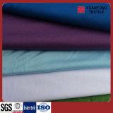 Tc65/35 45*45 110*76 95GSM Poplin Fabrics