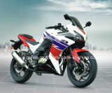 300cc/250cc/200cc/150cc Motorcycle, Sport Motorcycle, Racing Motorbike (New Kuga-R9B)