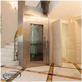 Small Wholesale Cheap House Home Villa Elevator