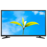 32 Inches Smart HD Color LED TV with Display Screen
