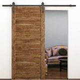 Barn Door Hardware Kit for Wooden Door (GDS-23)