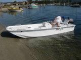 Liya Bateau En Fibre De Verre Peche Sportive Fishing Boat Chinois