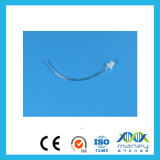 Medical Grade PVC Endotracheal Tubes (Without cuff)