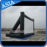 Inflatable Advertising Screen, Movie Screen, Large Inflatable Screen for Sale