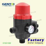 Automatic Water Pressure Automatic Controller for Water Pump