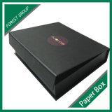Rectangular Magnetic Cardboard Gift Box