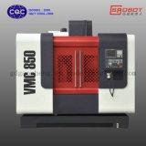 CNC Vertical Machine Center GS-Vmc850